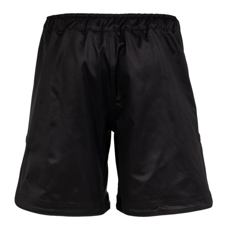 Tatami Fightwear Rival Grappling Shorts Black