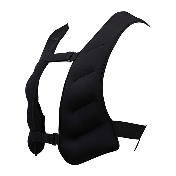 Century Open Front Weighted Fitness Vest