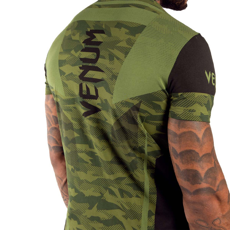 Venum Trooper T-Shirt