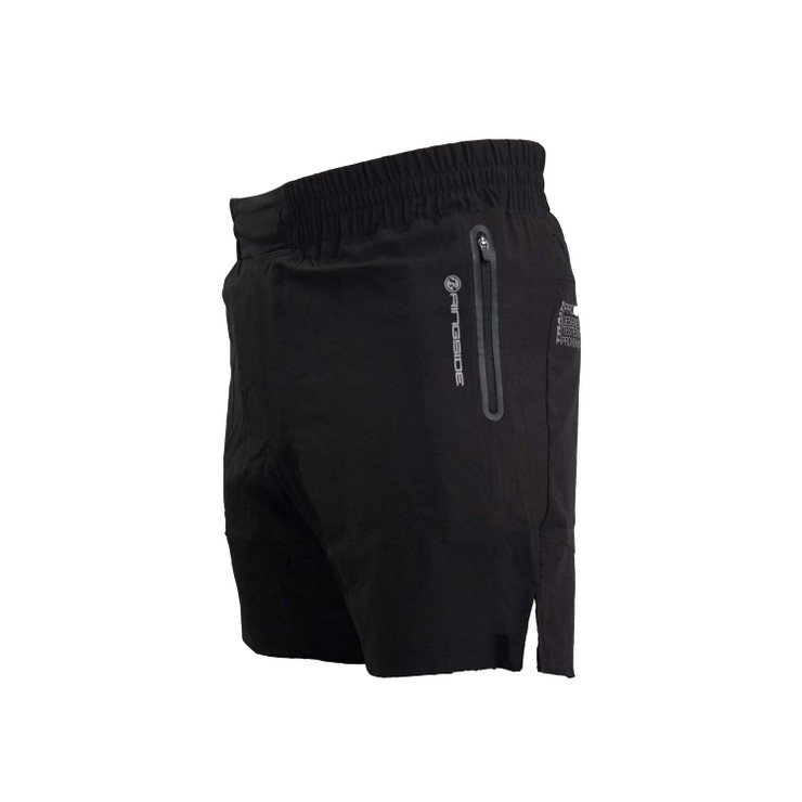Ringside Pro Apparel Training Shorts
