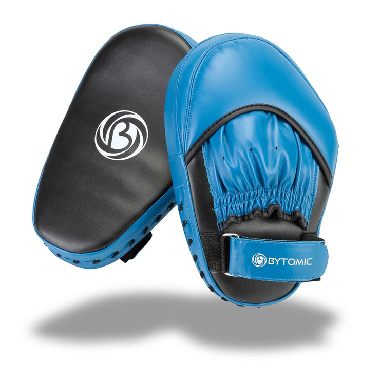 Bytomic Supershield Focus Mitts