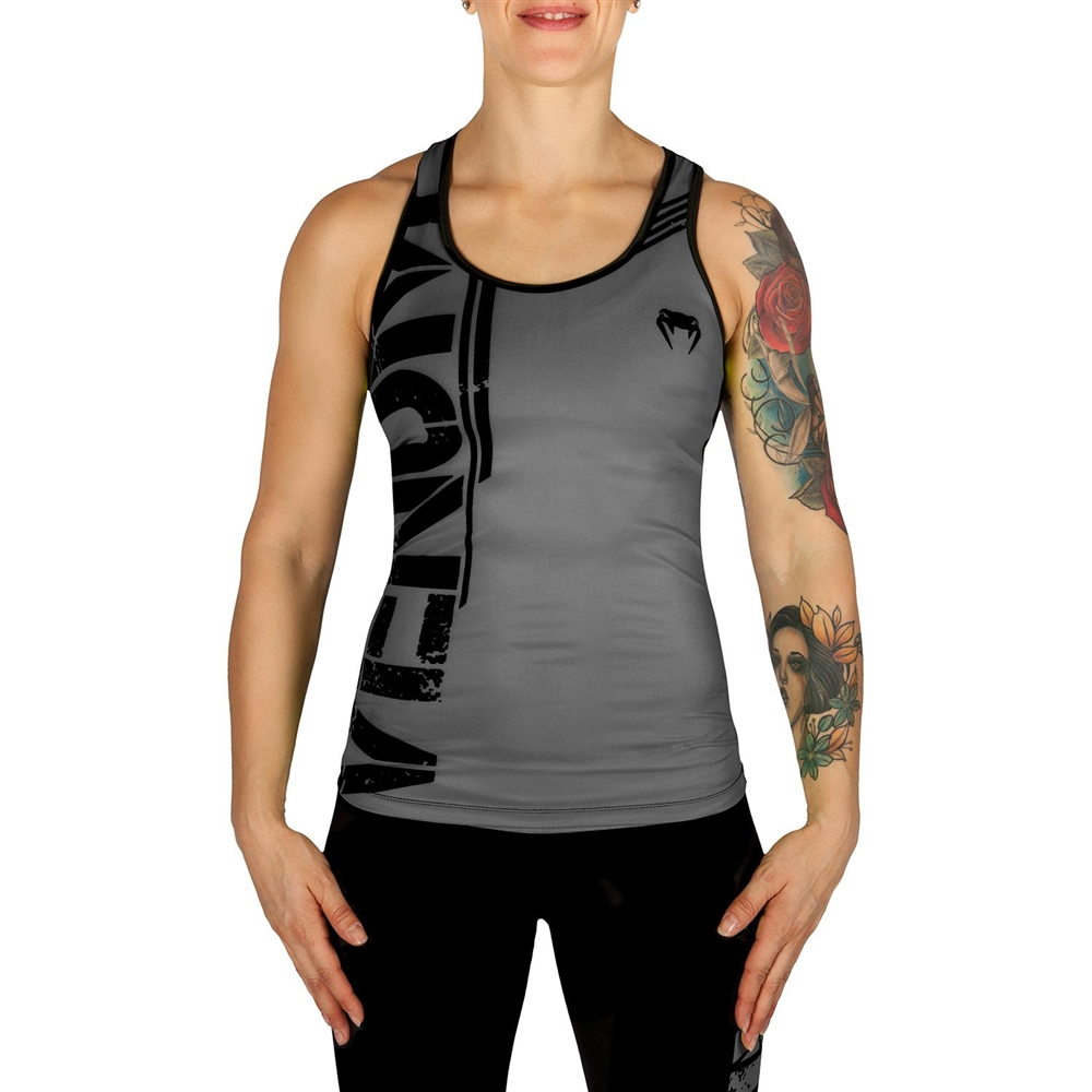 racerback tanks are perfect for wearing your gym clothes all day