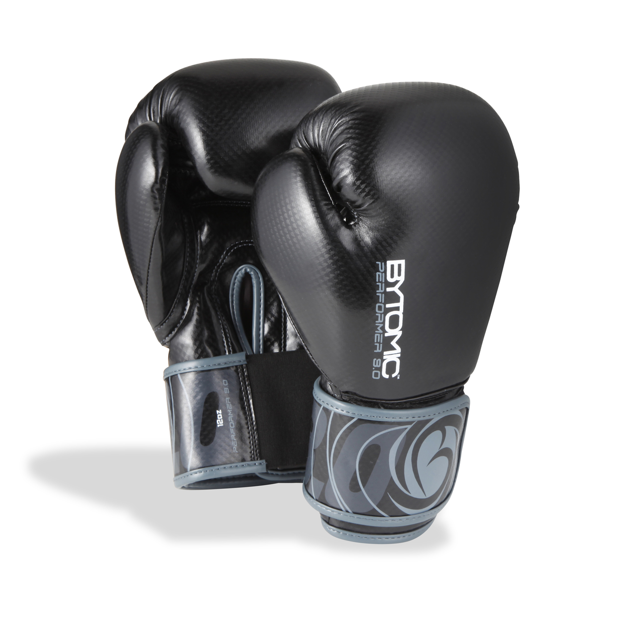 How to Choose the Best Boxing Gloves for Beginners - Made4Fighters
