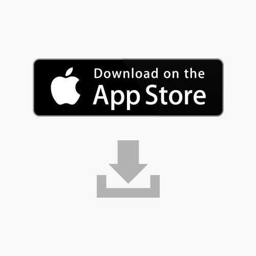 Download on the Appstore