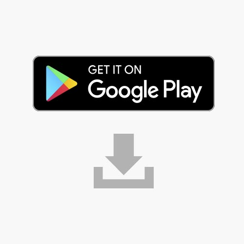 Download on Google Play