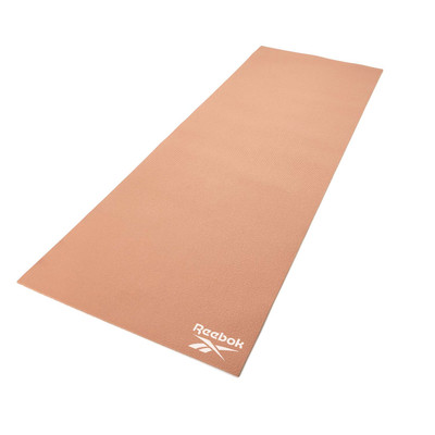 Reebok Yoga Mat Made4fighters