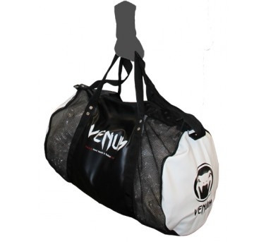 9cadd14c3bc6 Venum Thai Camp Sport Bag Gym Bag