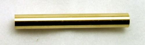 Sketch pencil tube