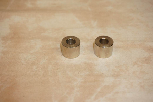 Bushings for Classic D/E Razor Kit