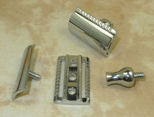 Parker Safety Razor Head