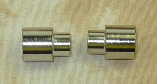 Art Deco Bushings