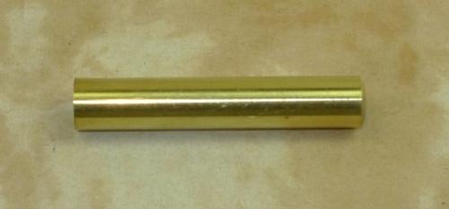 Sahara  pen tube