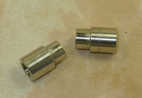 Executive Bushings