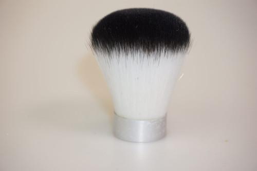 Kabuki Brush 24mm