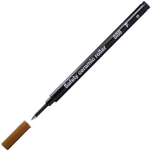 Schmidt 888 Ceramic Roller ball pen refill