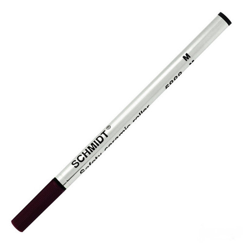 Schmidt 5888 Ceramic Roller ball pen refill