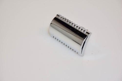 Parker Safety Razor Head Open Comb