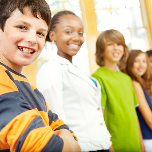Get your child started in the right direction with Berlitz after-school language programs.