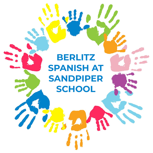 Berlitz Spanish at Sandpiper School
