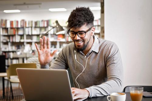 Group Online French Class - Installment Plan