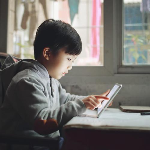 Digital School - Installment Plan