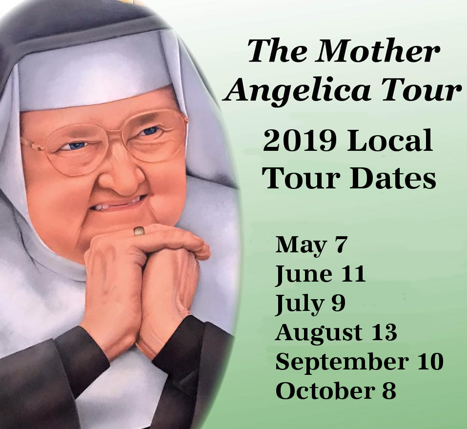 2019-tour-dates-2-.png