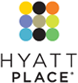 hyatt-place.png