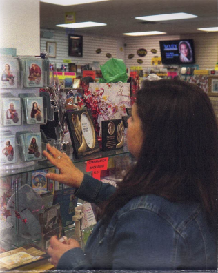 in-store-cropped.png