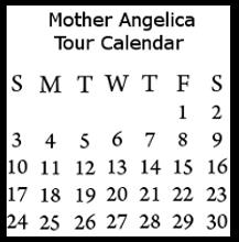 ma-calendar.png