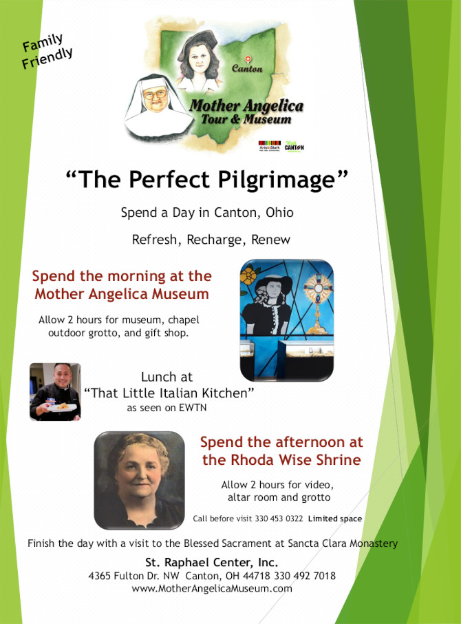 mother-angelica-museum-flyer2.jpg