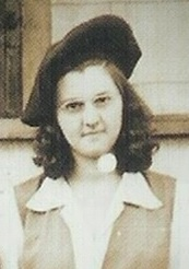 mother-angelica-young.jpg
