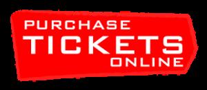 online-ticket.png