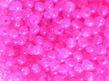 steel head beads