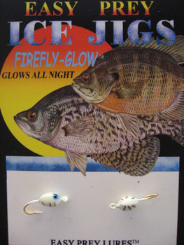 RAPALA ICE FISHING LURES