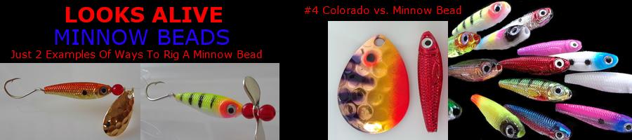 looks-alive-minnow-beads-small-header.jpg