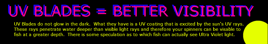 uv-banner-page-with-sun.jpg