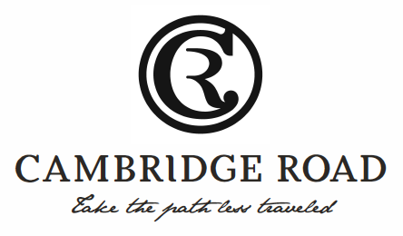 Cambridge Road Vineyard