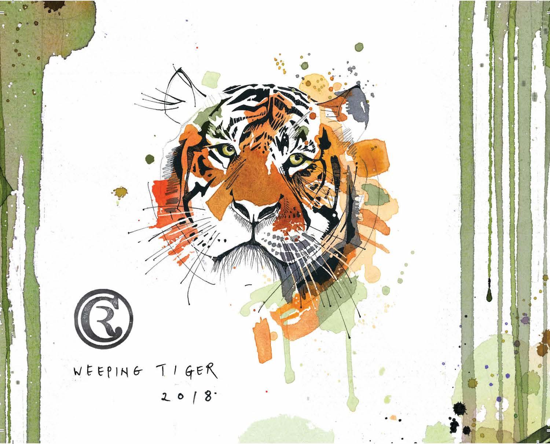 2018-weeping-tiger.jpeg