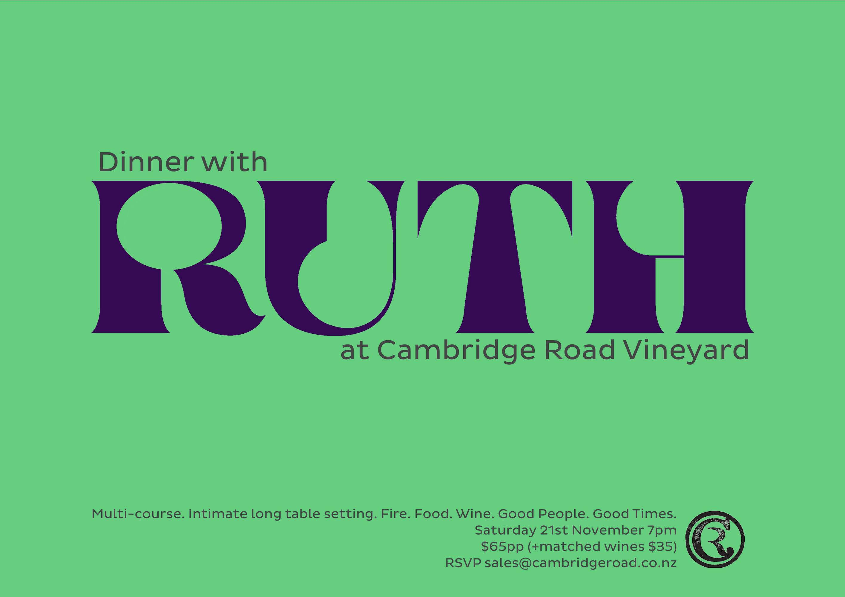 dinner-with-ruth-poster-final.jpg