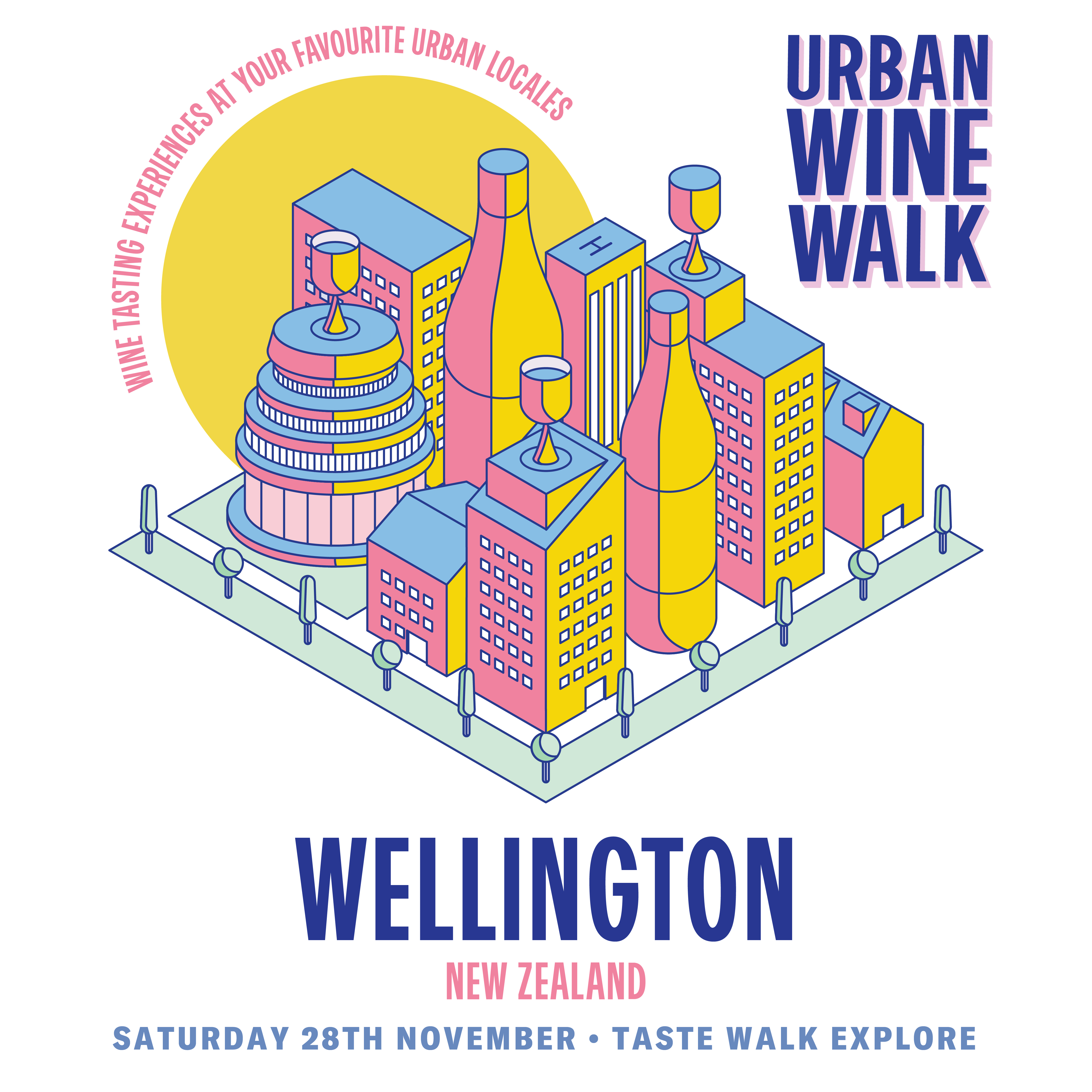 urban-wine-walk-wellington-social-artwork.jpg