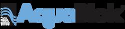 AquaBlok Ltd.