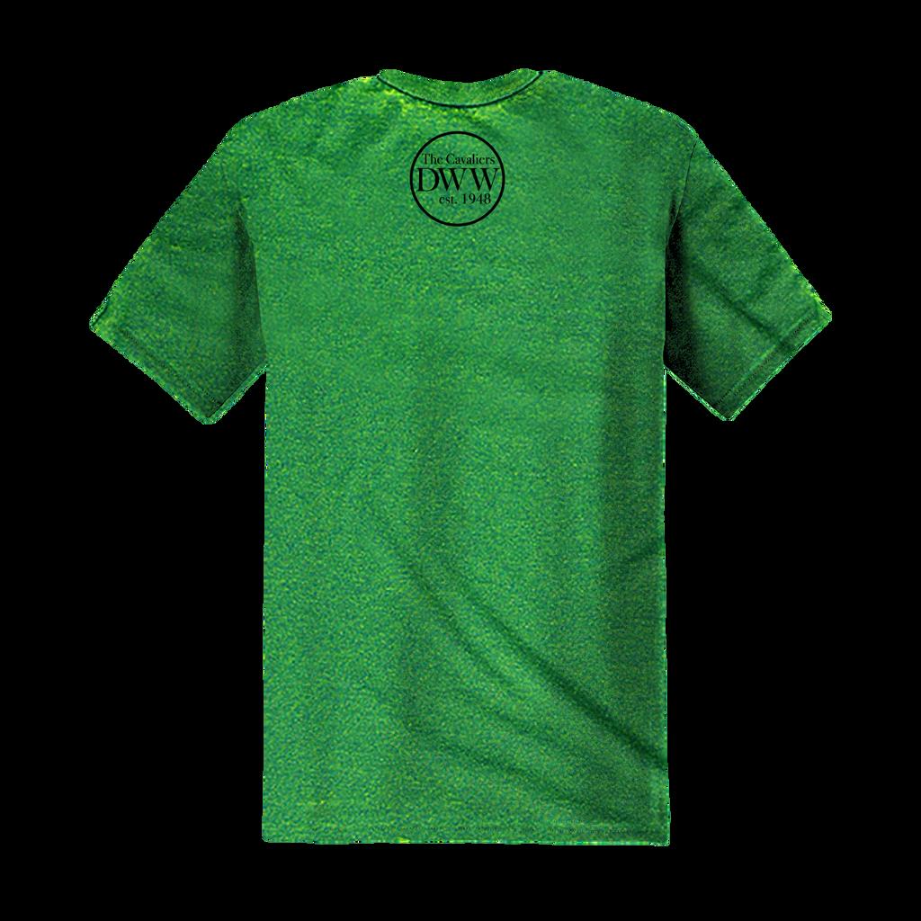Mr. Cavalier T-Shirt