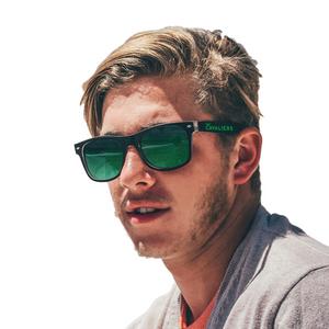 Cavaliers Sunglasses