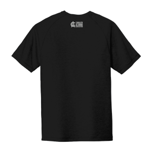 Cavaliers Splooie T-Shirt