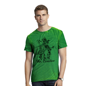Product of the Week: Mr. Cavalier T-Shirt