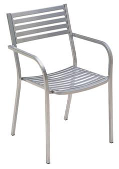 Segno Arm Chair