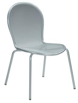 Ronda Side Chair