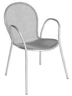 Ronda Arm Chair