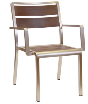 Sid Arm Chair
