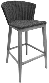 Elly Bar Stool
